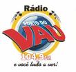 Porto do Val FM 104,9